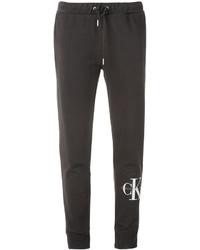 Calvin klein jeans medium 3696953