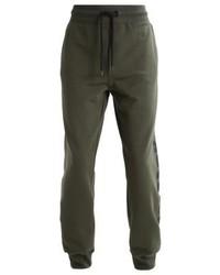 Pantalon de jogging imprimé olive Ivy Park