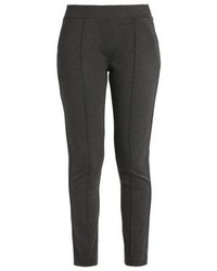 Pantalon de jogging marron foncé 2ndOne
