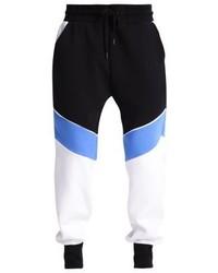 Pantalon de jogging multicolore Ivy Park