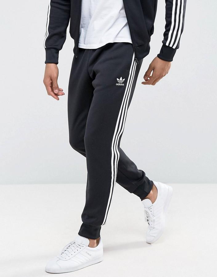 adidas superstar jogging 744ce6