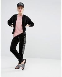 Juicy couture medium 805228