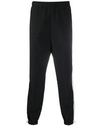 Pantalon de jogging noir Kenzo