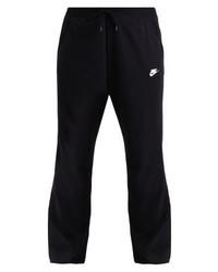 Nike medium 4356858