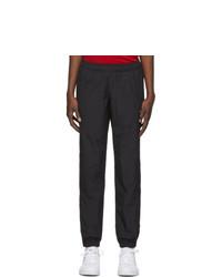 Pantalon de jogging noir Reebok Classics