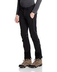 Pantalon de jogging noir VAUDE