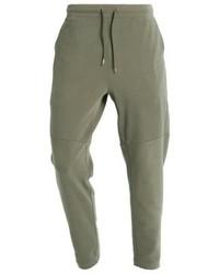 Pantalon de jogging olive Urban Classics