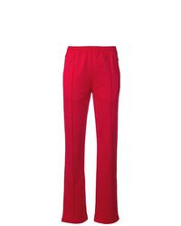 Calvin klein jeans medium 8125041