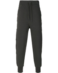 Pantalon de jogging vert foncé Y-3
