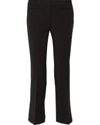 Pantalon flare noir MICHAEL Michael Kors