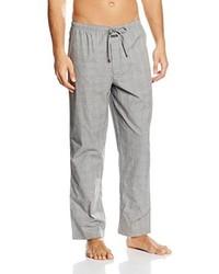 Pantalon gris Calvin Klein
