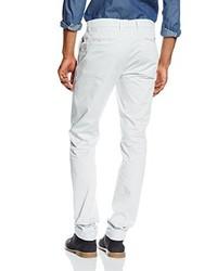 Pantalon gris Harmont & Blaine