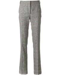 Pantalon gris Stella McCartney