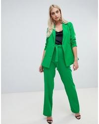 Pantalon large vert Outrageous Fortune