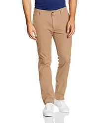 Pantalon marron clair Polo Ralph Lauren