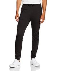 Pantalon noir CASUAL FRIDAY