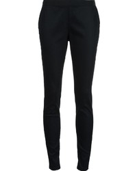 Pantalon noir Eileen Fisher