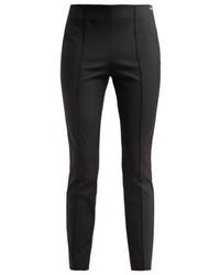 Pantalon noir Escada