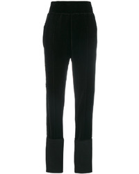 Pantalon noir Givenchy