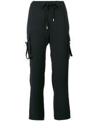 Pantalon noir Michael Kors