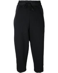 Pantalon noir Nike