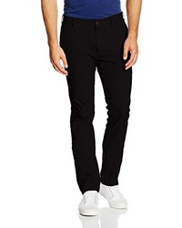 Pantalon noir Polo Ralph Lauren