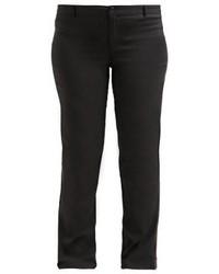 Pantalon noir Zizzi