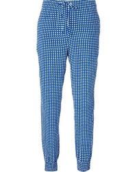Armani jeans medium 215439