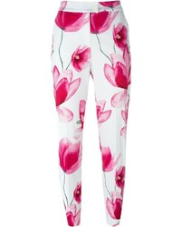 Armani jeans medium 594804