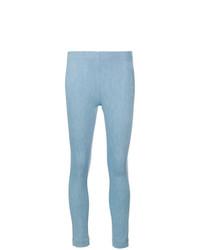 Pantalon slim bleu clair Rag & Bone