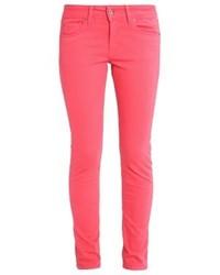 Pepe jeans medium 3904508