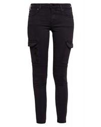 Pantalon slim noir True Religion