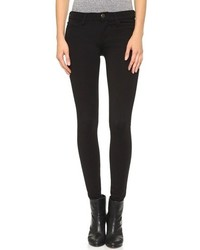 Pantalon slim noir True Religion