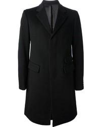 Pardessus noir
