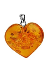 Pendentif tabac InCollections