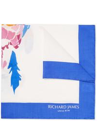 Richard james medium 442020
