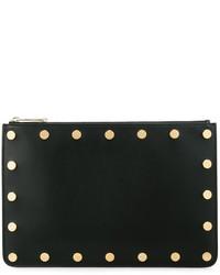 Givenchy medium 796191