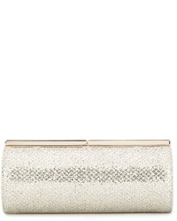 Jimmy choo medium 520272