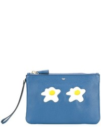 Anya hindmarch medium 835805