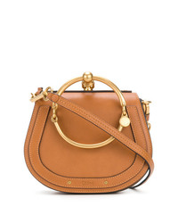 Chloe medium 7529095