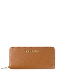 Michael michael kors medium 40339