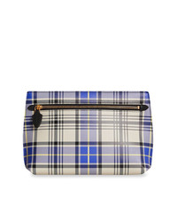 f4f906b10a6291 Acheter pochette écossaise: choisir pochettes écossaises les plus ...