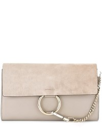 Chloe medium 955319
