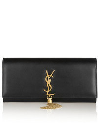 Saint laurent medium 96914