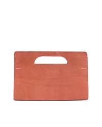 Cecchi de rossi medium 7486265