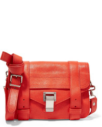 Proenza schouler medium 705544