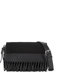 3 1 phillip lim medium 425303