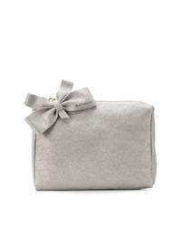 Acheter pochette en daim grise  choisir pochettes en daim grises les ... 66c3d9985c5