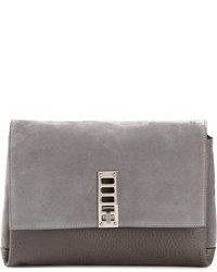 Proenza schouler medium 97204