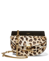 Chloe medium 377696